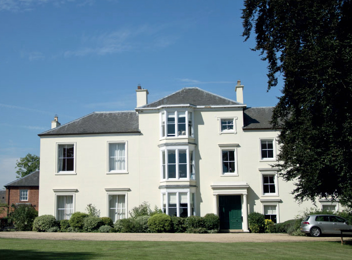 great bowden hall 01
