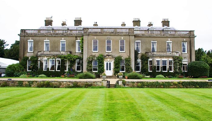 jenny wedding photographer Noseley Hall Leicestershire 2376